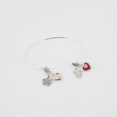 Bracelet ajustable - Aurore...