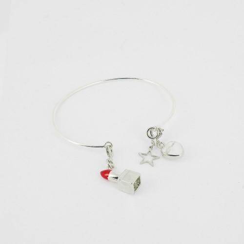 Bracelet ajustable - Manon...