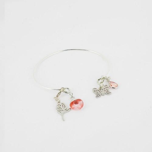 Bracelet ajustable - Lucie...