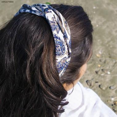 Bandeau de Cheveux -...